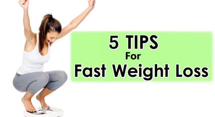 Weight Loss Tips Pertaining To The Typical Individual