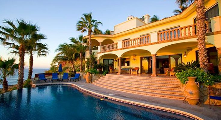 Guidelines for Buying Properties in Mexico