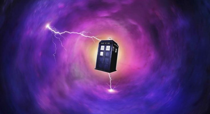 A Unified Theory of Time Travel