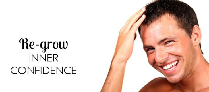 Hair Transplant and Grafting in California