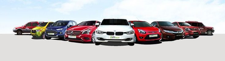Benefits of Car Rentals