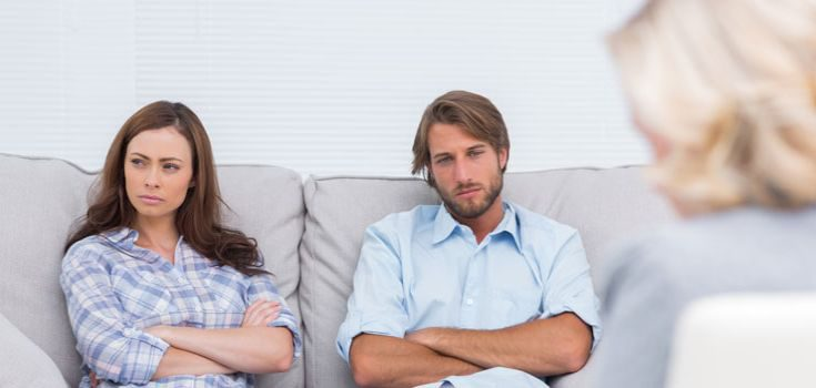 Marriage Counseling Tips