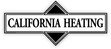Ducted Heating Service in Californi